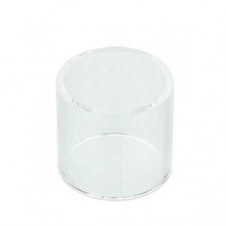 ELEAF MELO 3 MINI GLAS