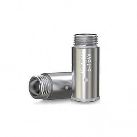 5 stk. eLeaf iCare IC Coil