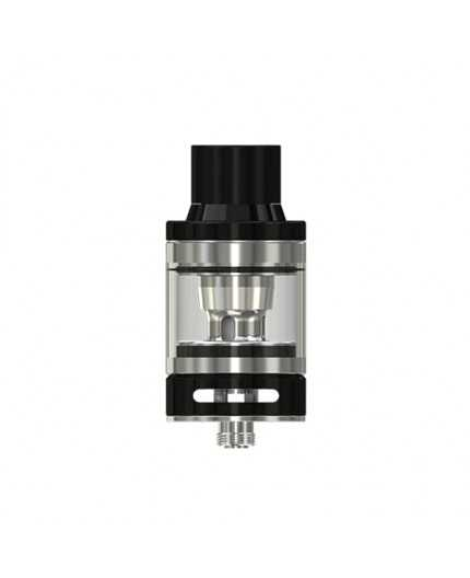eleaf ijust ecm atomizer sort