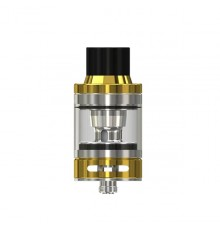Eleaf iJust ECM Atomizer