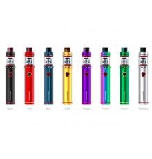 smok stick p25 kit i alle farver