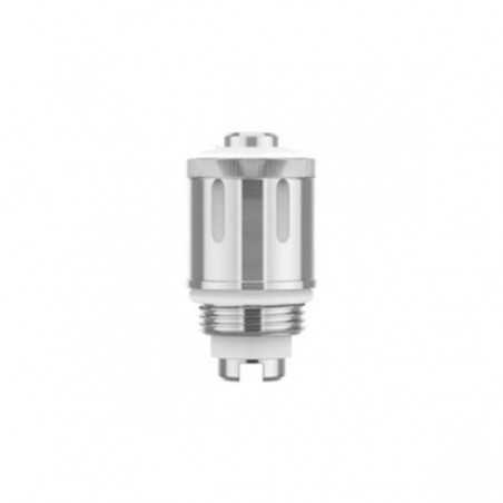 5 stk. ELEAF GS-AIR iStick Basic Coil