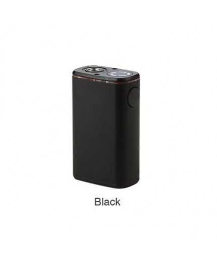 Joyetech EXCEED 3000 mAh BOX Batteri sort