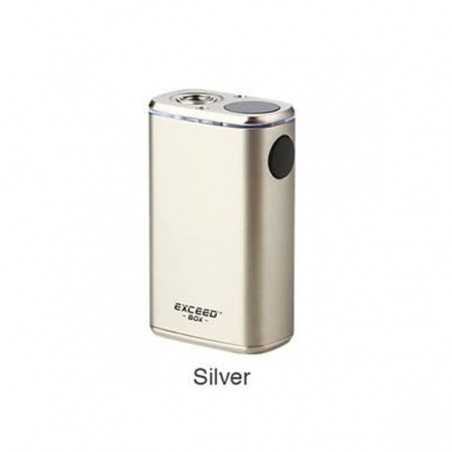 Joyetech EXCEED 3000 mAh BOX Batteri