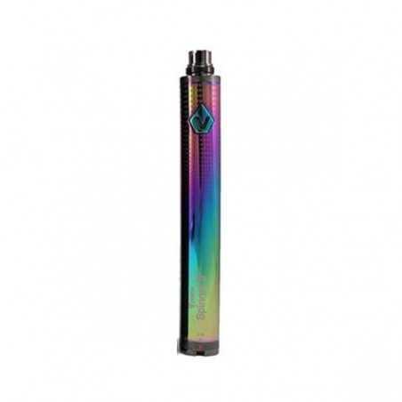 E-Juice 10 ml. Hangsen