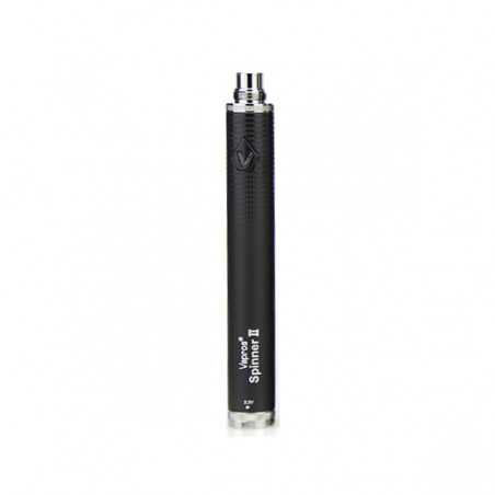 Vision Spinner Battery 2 1600 mAh