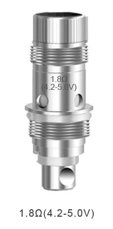 Atomizer K3
