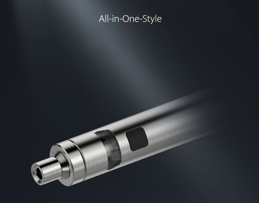 ego aio d22 all in one