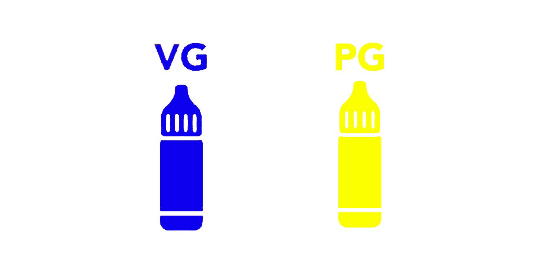 PG OG VG