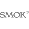SMOKTECH E CIGARET KIT