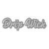 DRIP WICH E JUICE