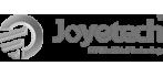 JOYETECH E CIGARETTER TANKE COILS